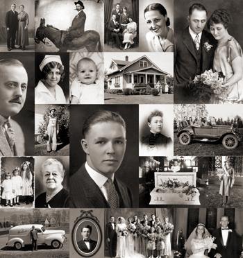 collage_350.jpg