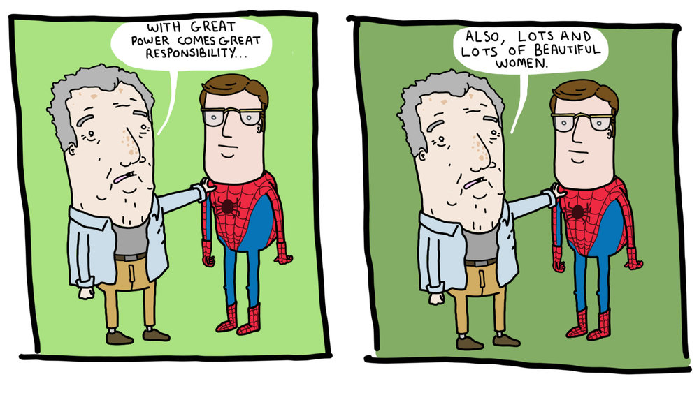 Uncle Ben Peter Parker.jpg