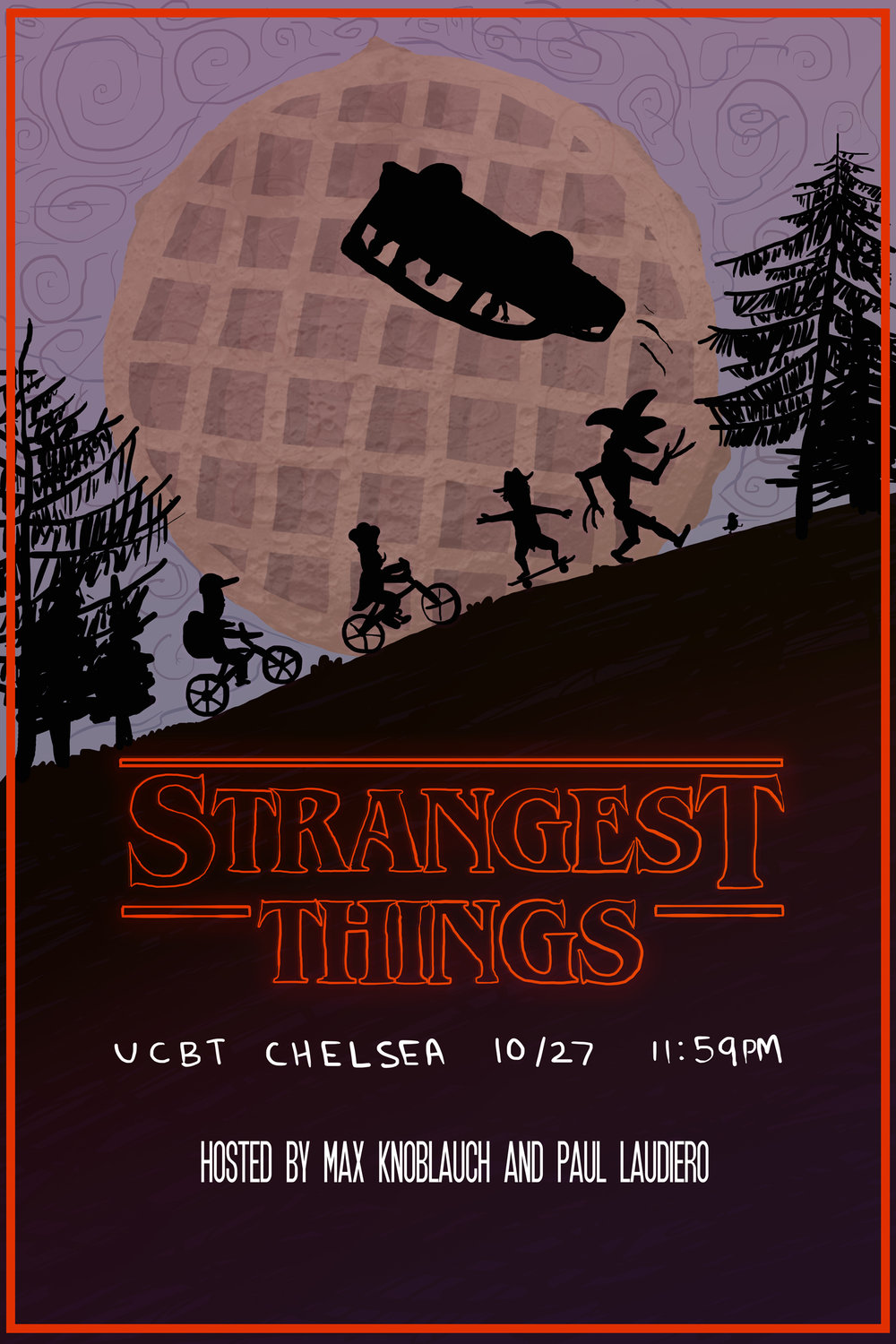 stranger-things-poster copy.jpg