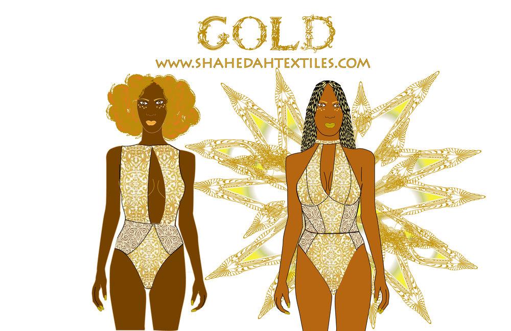 goldenangels.jpg