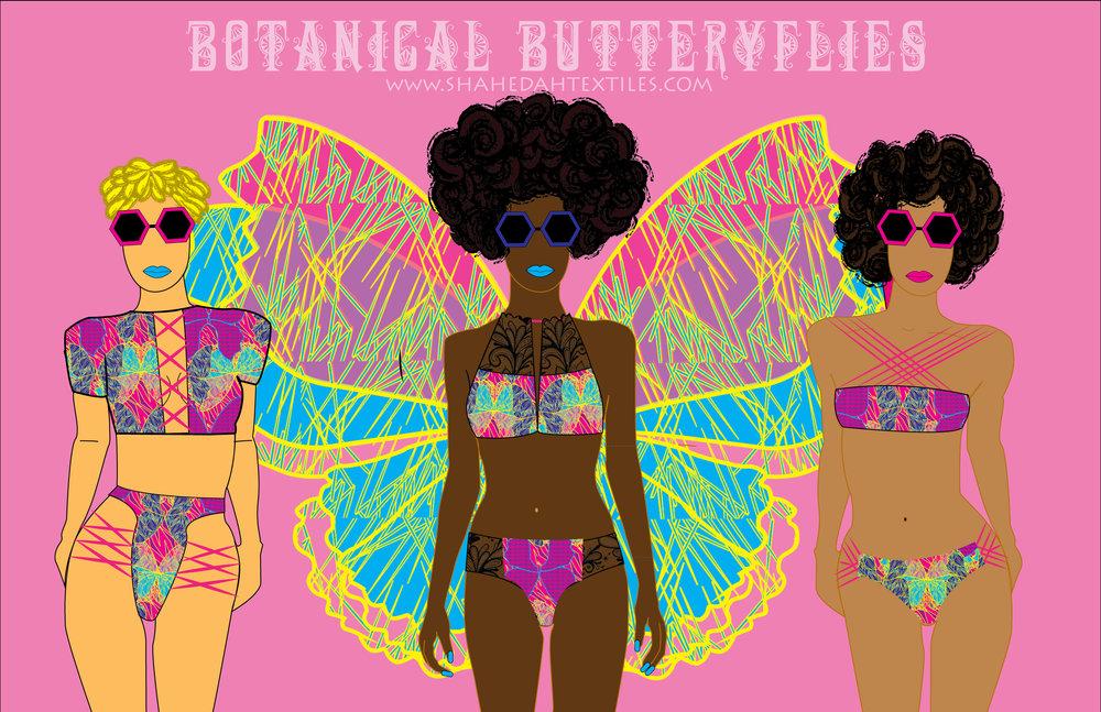 botanicalbutterfly2.jpg