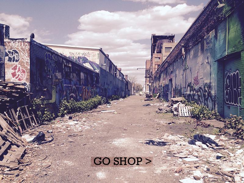 Enviart.com_GO SHOP.jpg