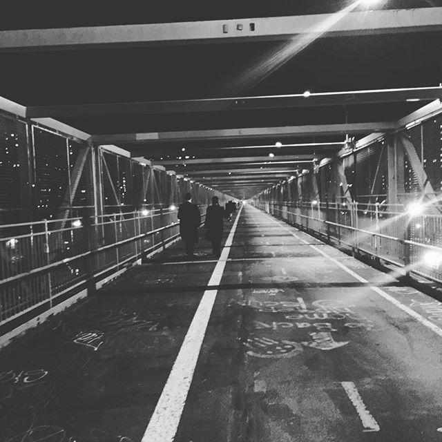 #brooklyn #newyork #williamsburg #enviart_tees