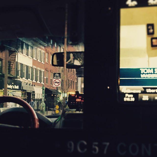#newyork #taxi #enviart