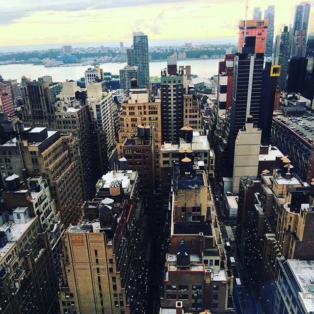 One BIG Apple #newyork #nyc #enviart