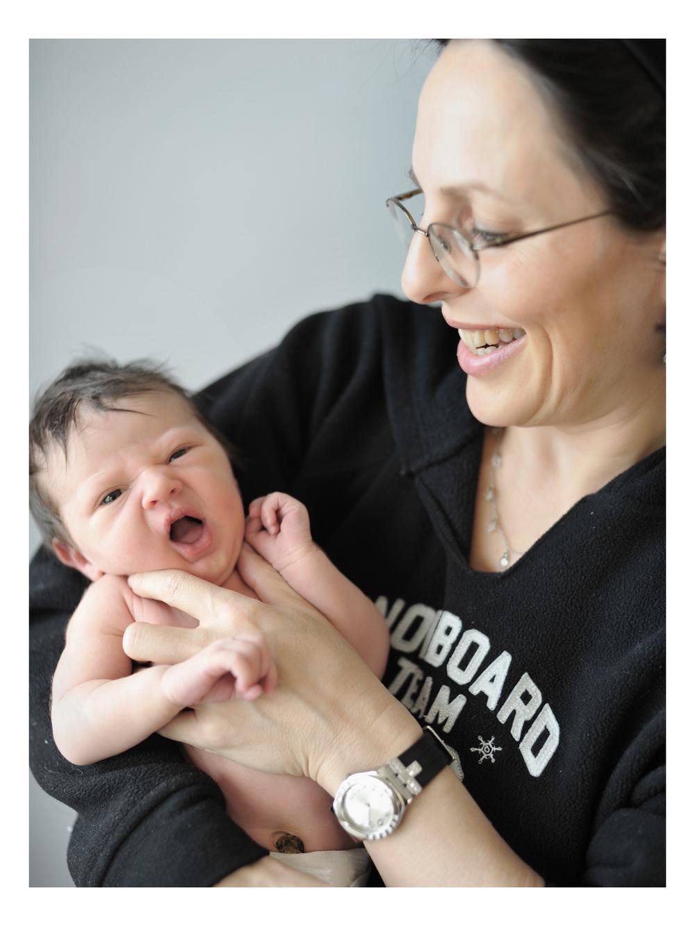 Anne & Baby.jpg