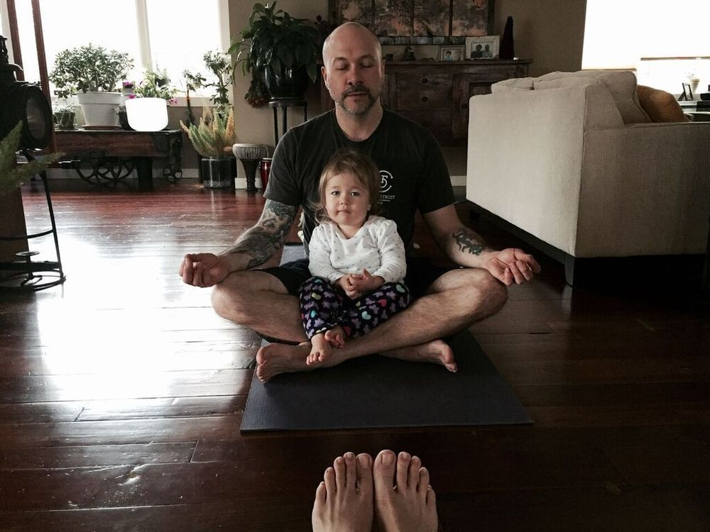 yoga dad and babe.jpg
