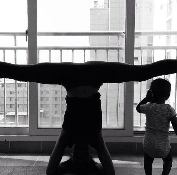 yoga legs.jpg
