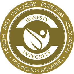 HWBA-Badge-Seal-Founding-Member Smaller.png