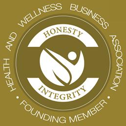 HWBA-Badge-Seal-Founding-Member Smaller.png