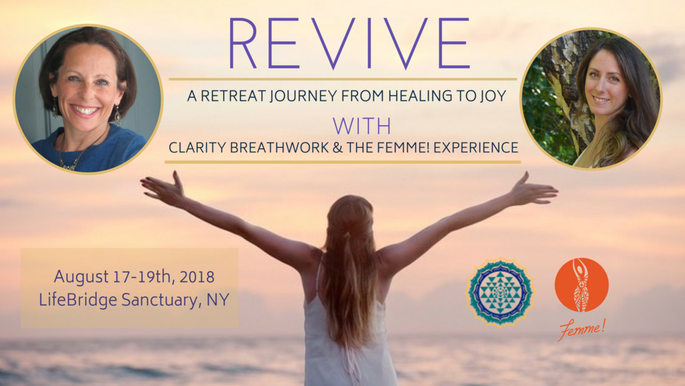 Revive Retreat FB EVENT COVER-4.png