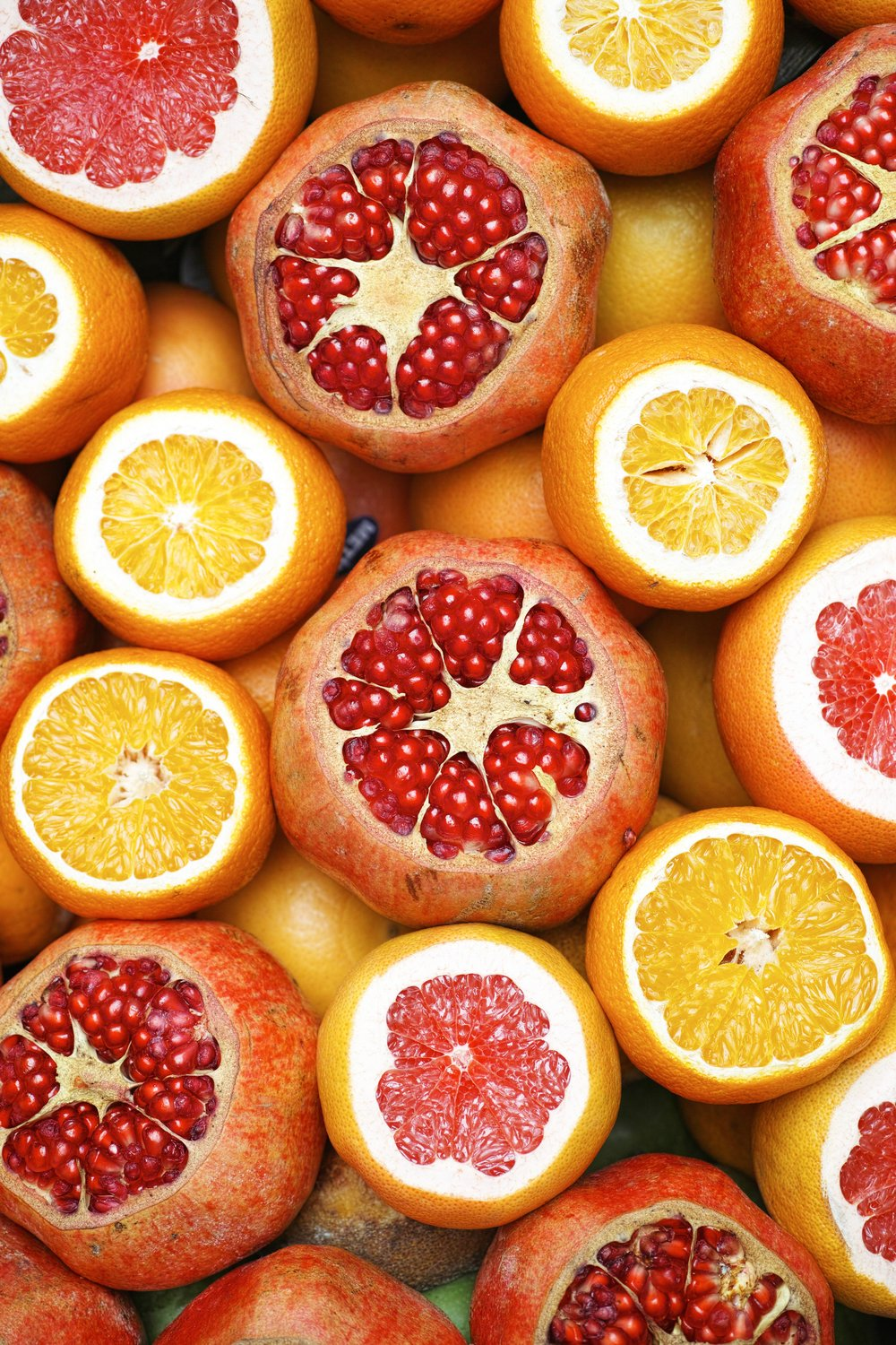 breakfast-citrus-close-up-1435735.jpg