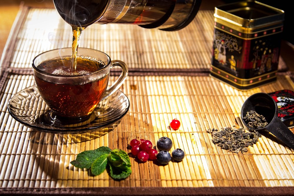 tea-2776217_1920.jpg