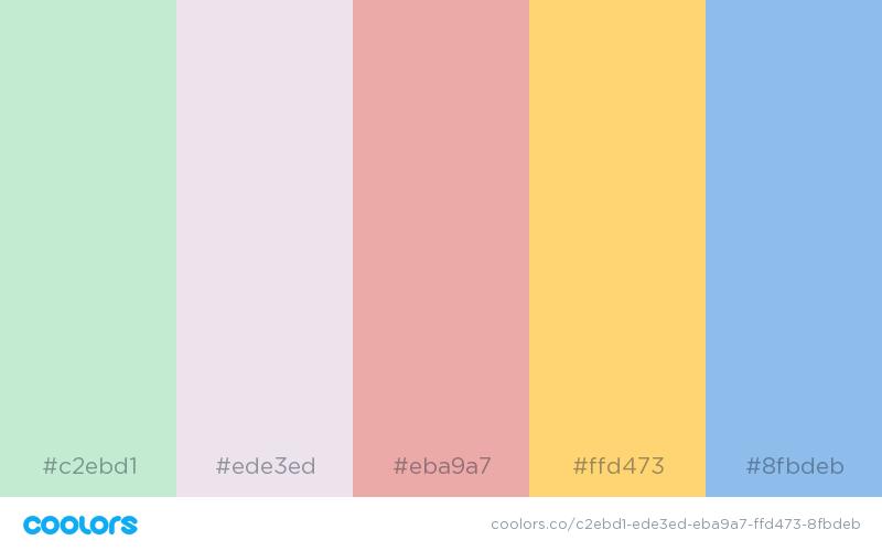 c2ebd1-ede3ed-eba9a7-ffd473-8fbdeb.png