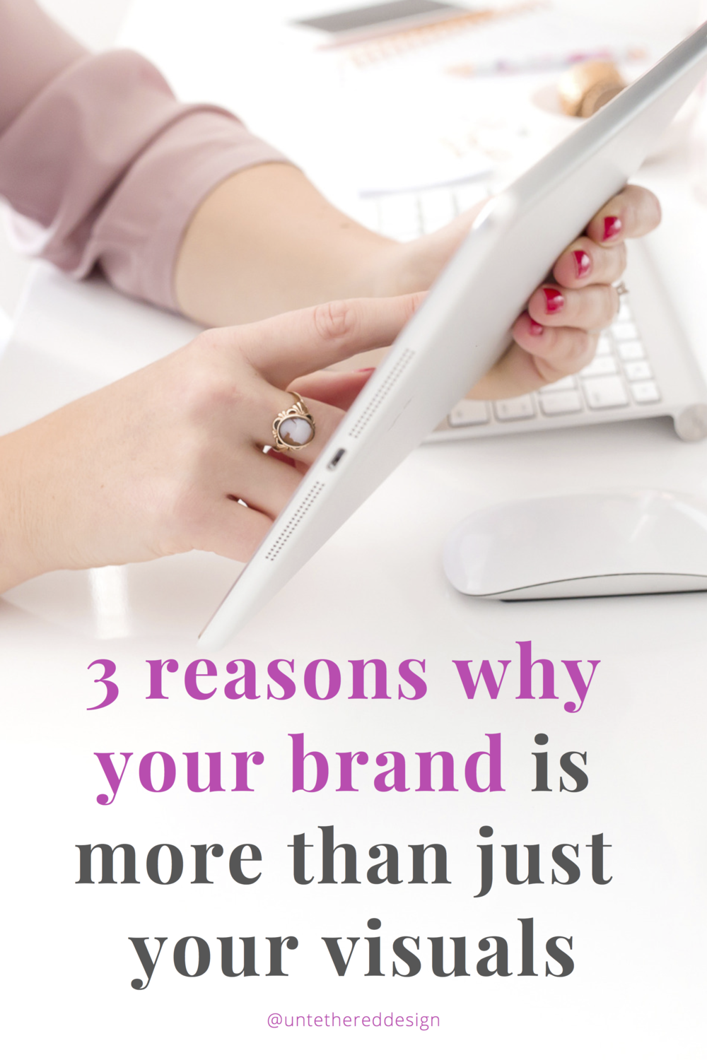 3-reasons-brand.png
