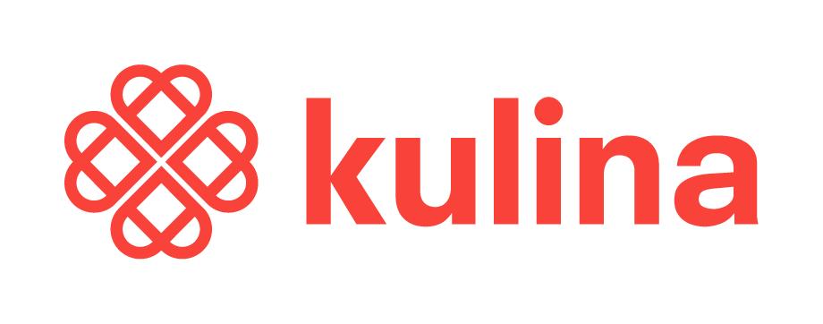 Kulina_Logo_H_RGB_white.png