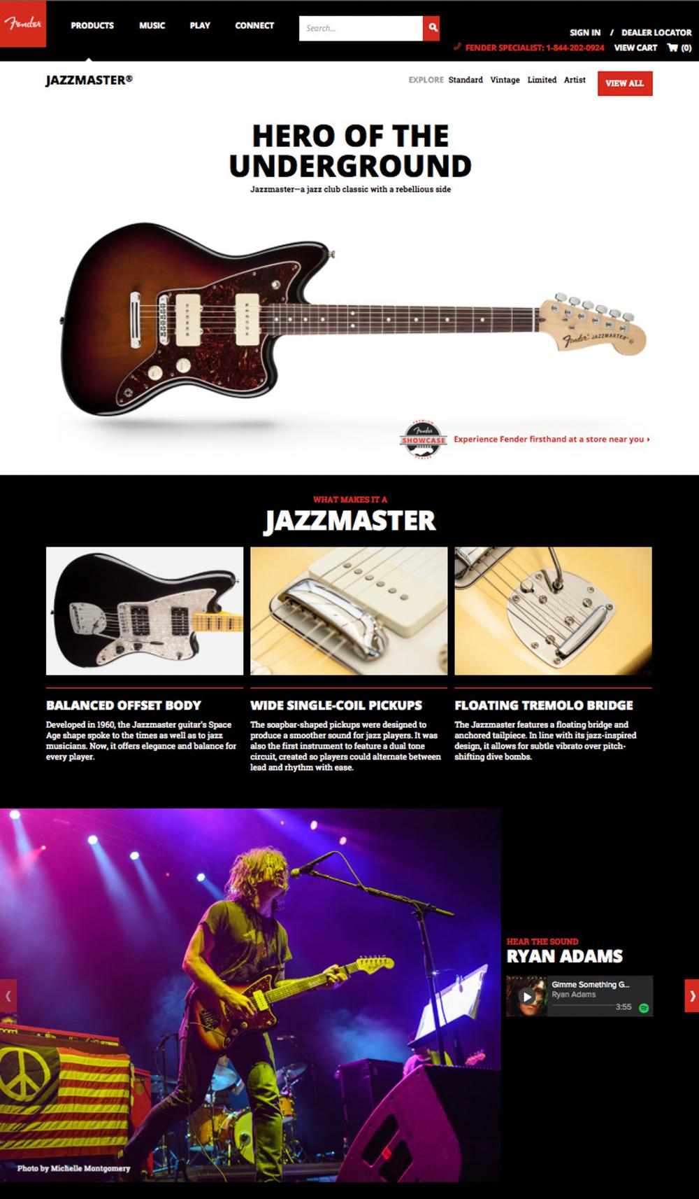 jazzmaster.jpg