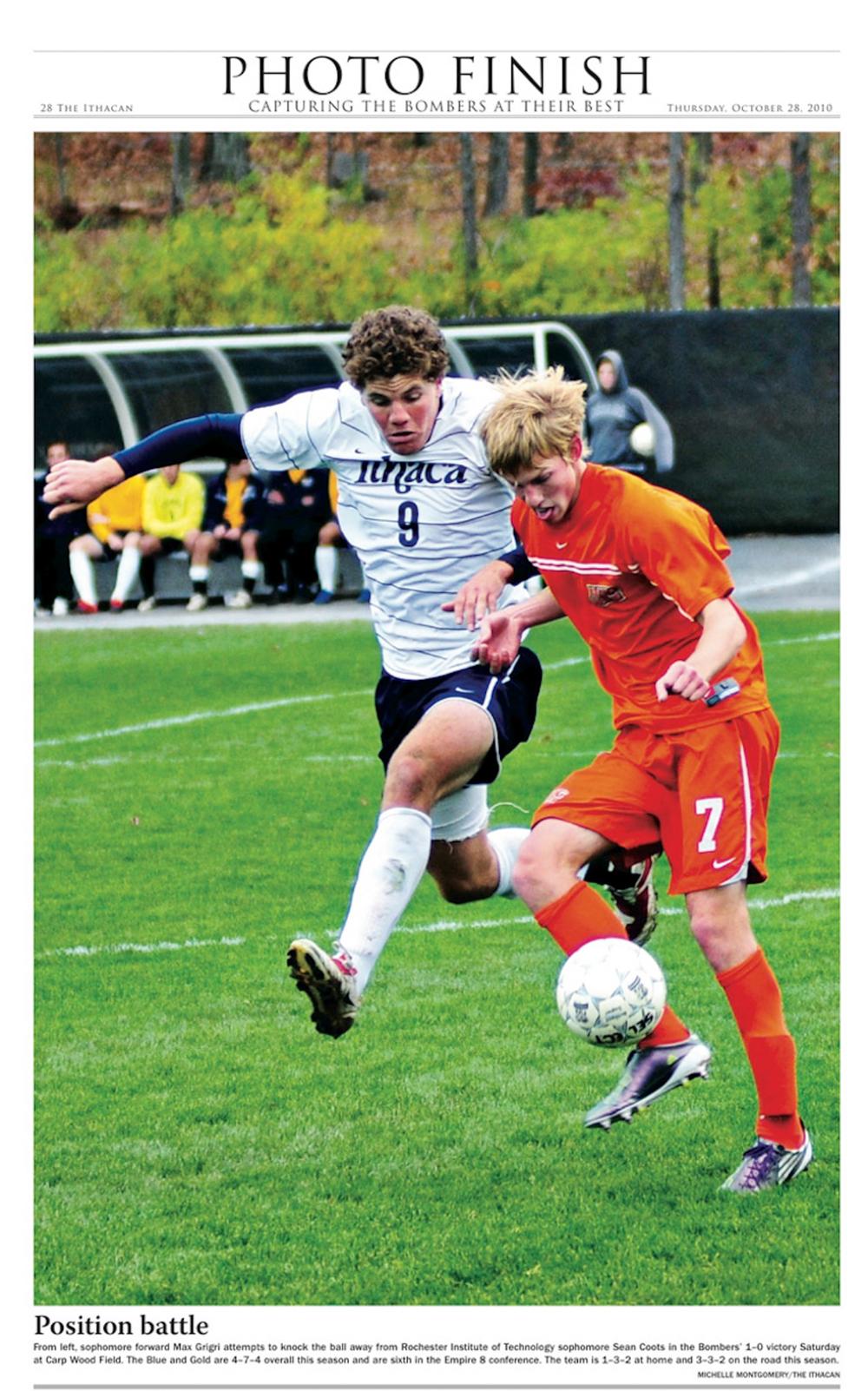 soccerpf.jpg