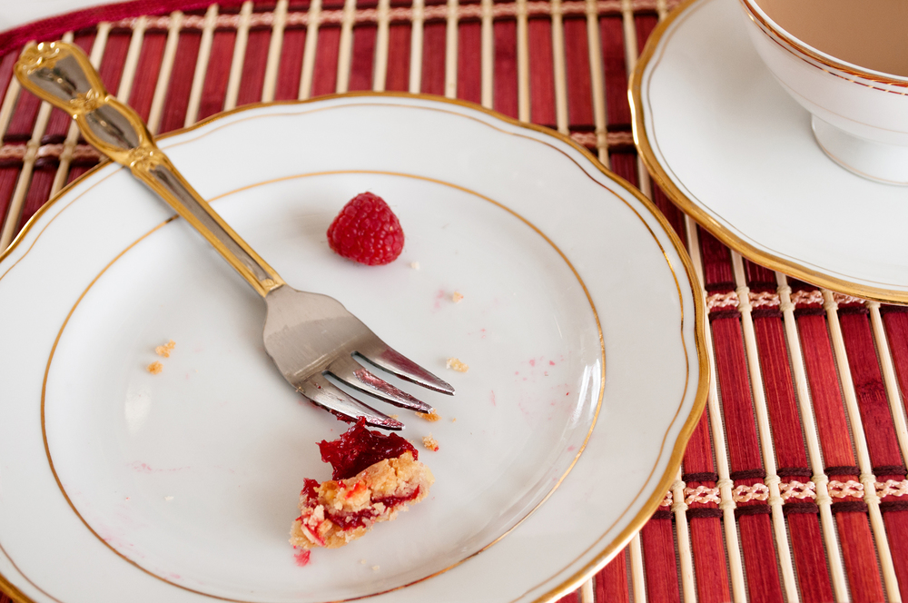 food-39.jpg