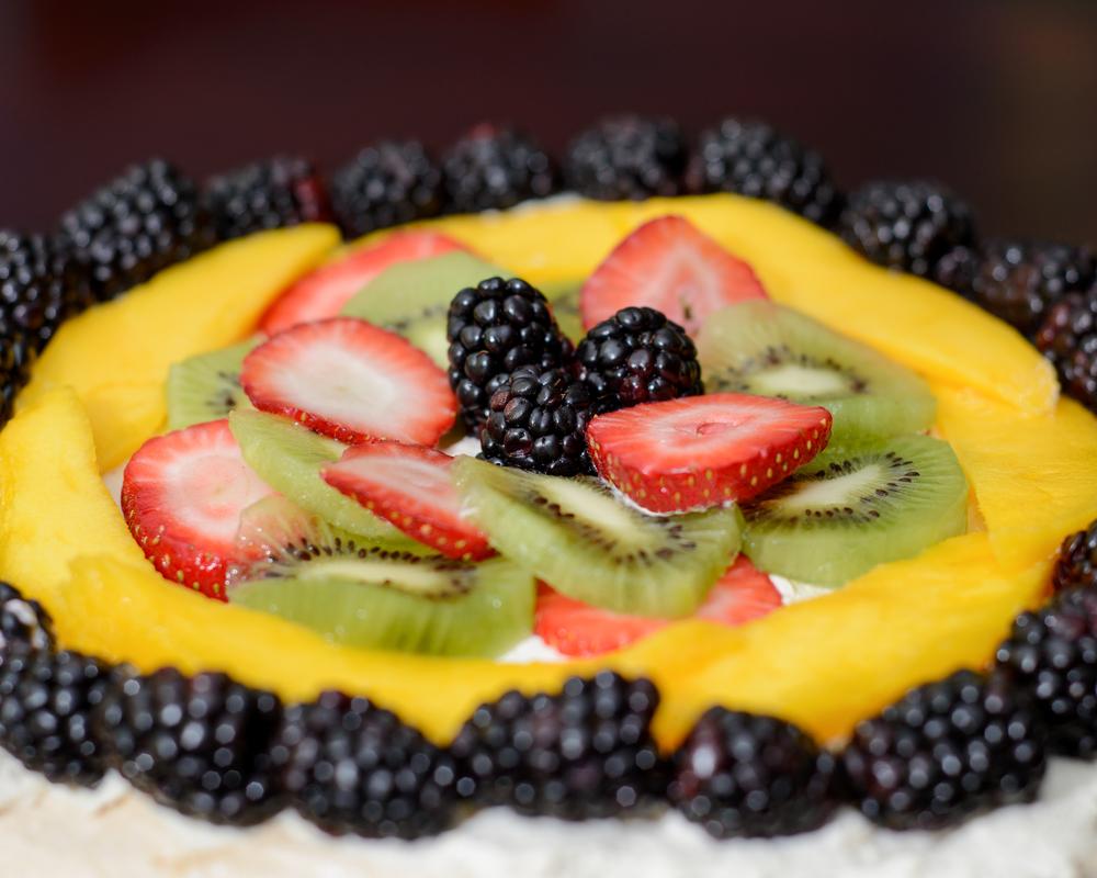 food-46.jpg