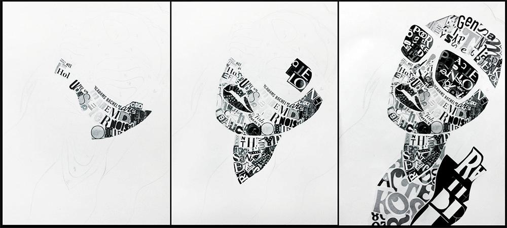portrait process.png