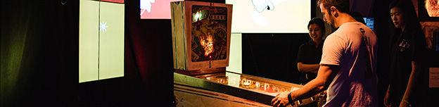 Pinball-wizards_banner_tcm_245_2321487.jpg