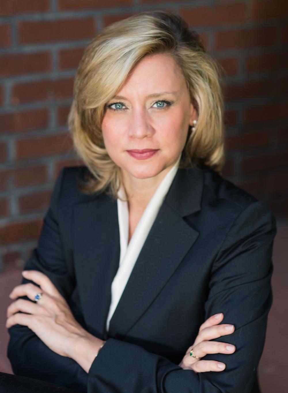 Erin McClelland: Opiate Expert