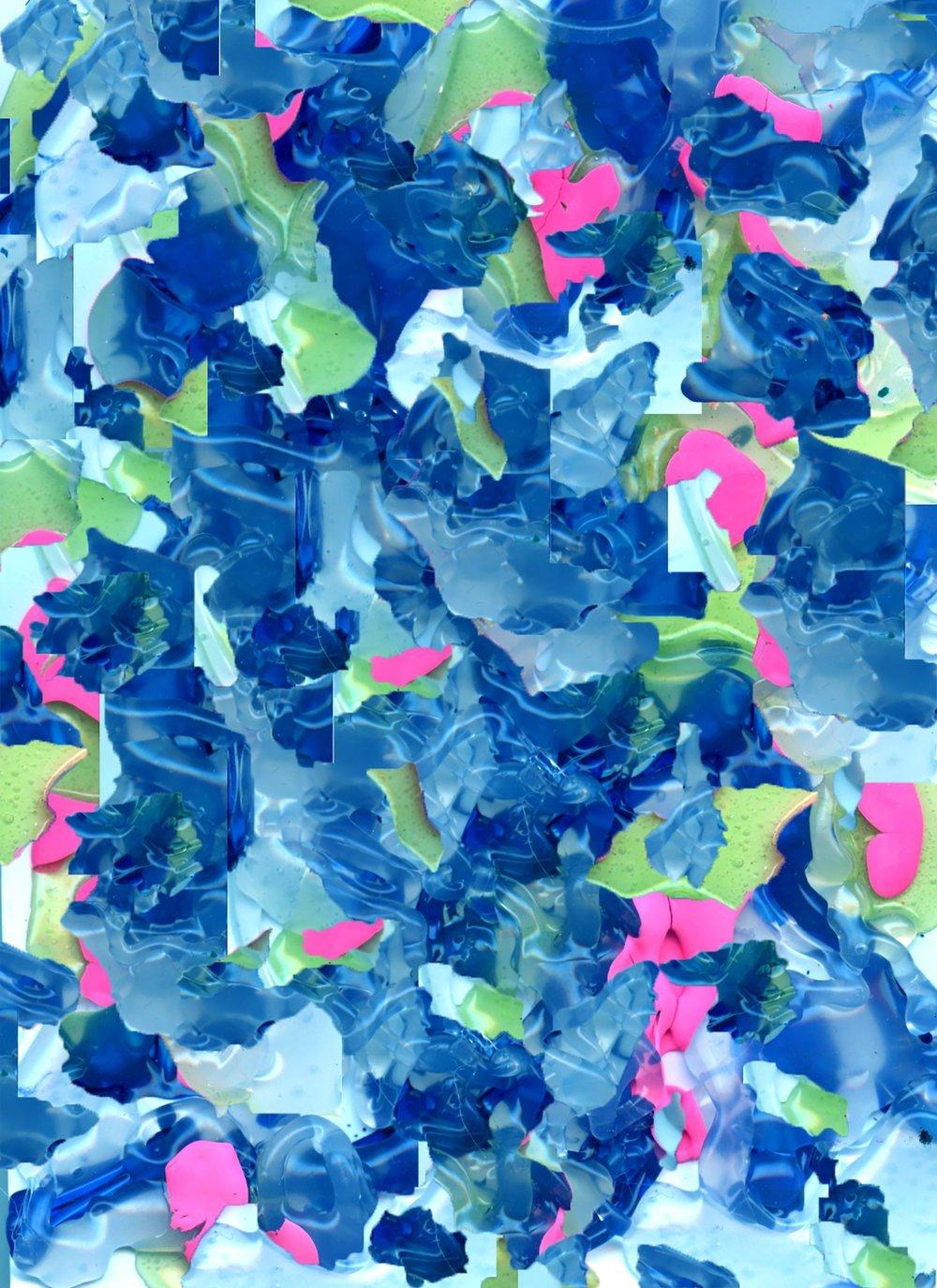 blu.jpg