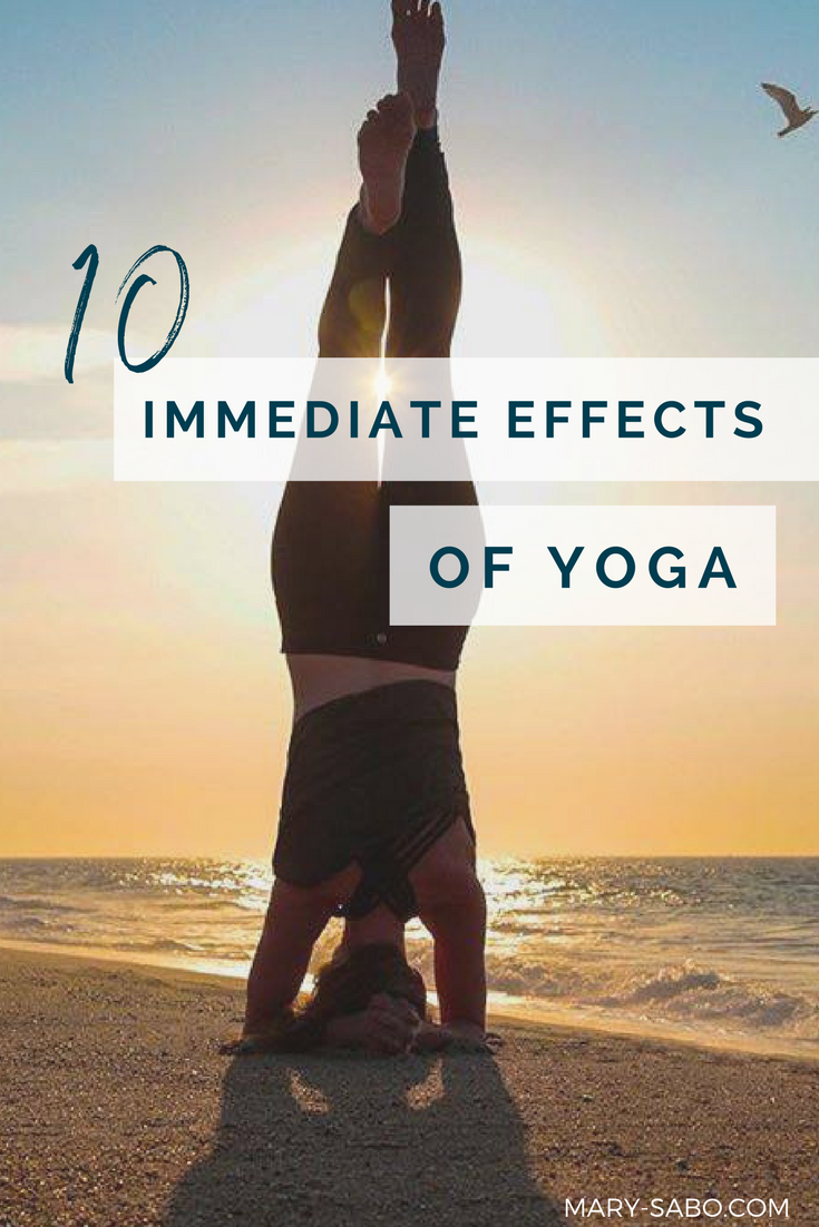 10 Immediate Effects of Yoga-2.png