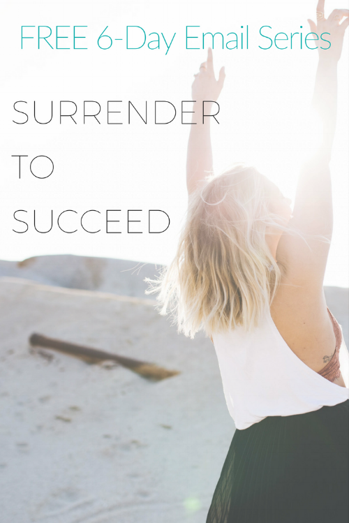 Surrender to Succeed.png