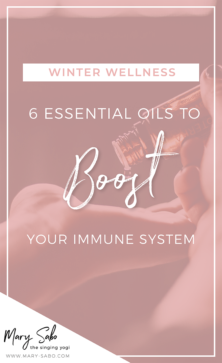 6-Essential-Oils-to-Boost-Your-Immune-System.png
