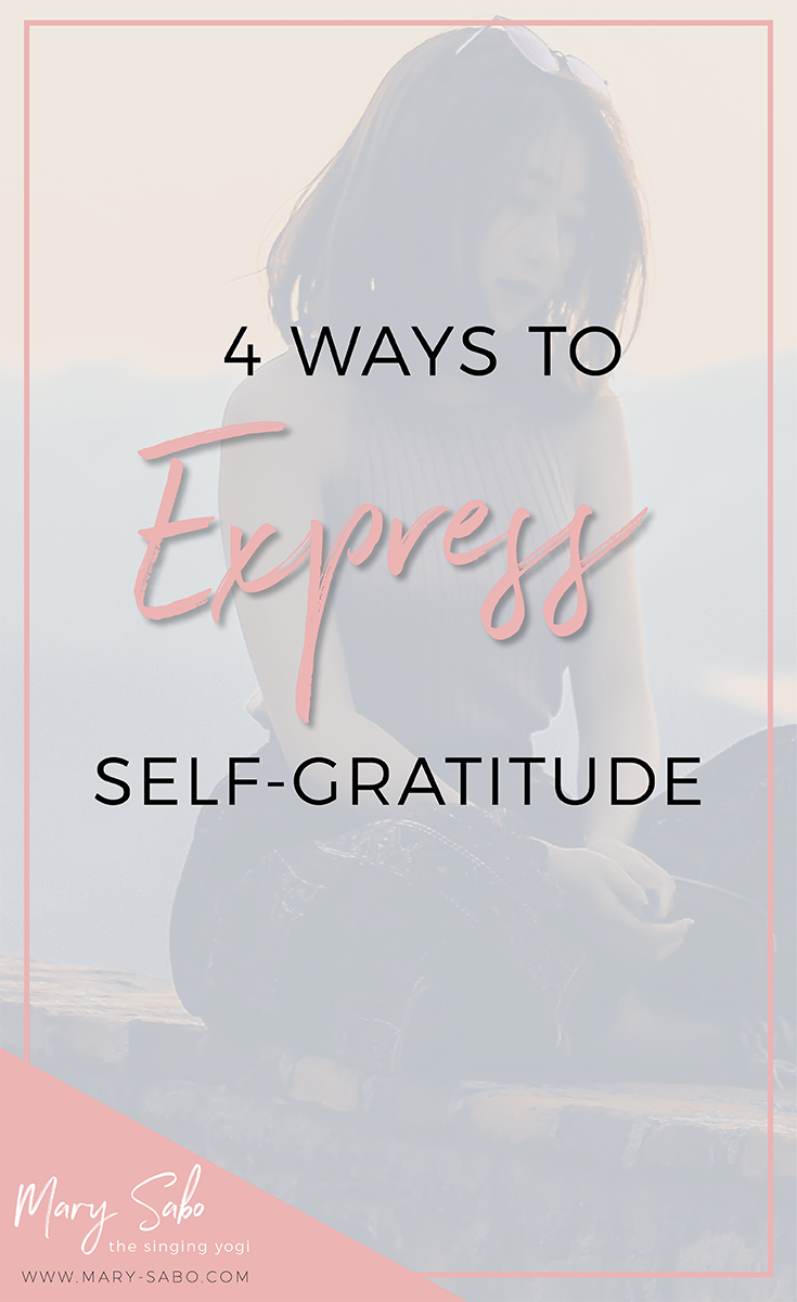 4-Ways-to-Express-Self-Gratitude.png