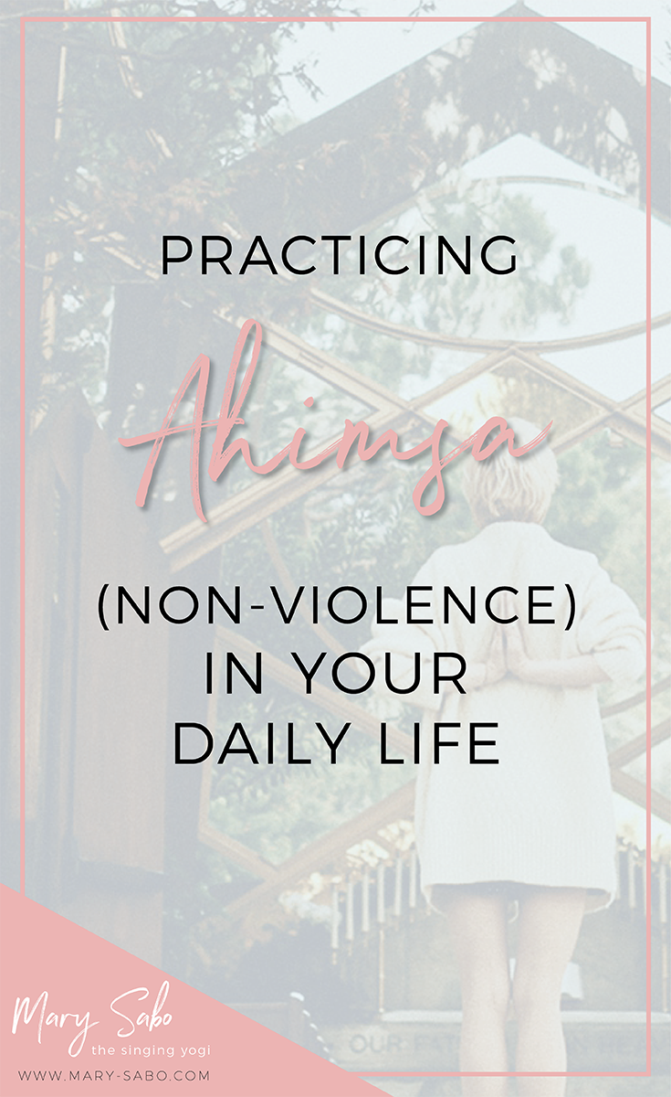 Practicing-Ahimsa-(non-violence)-in-Your-Daily-Life2.png