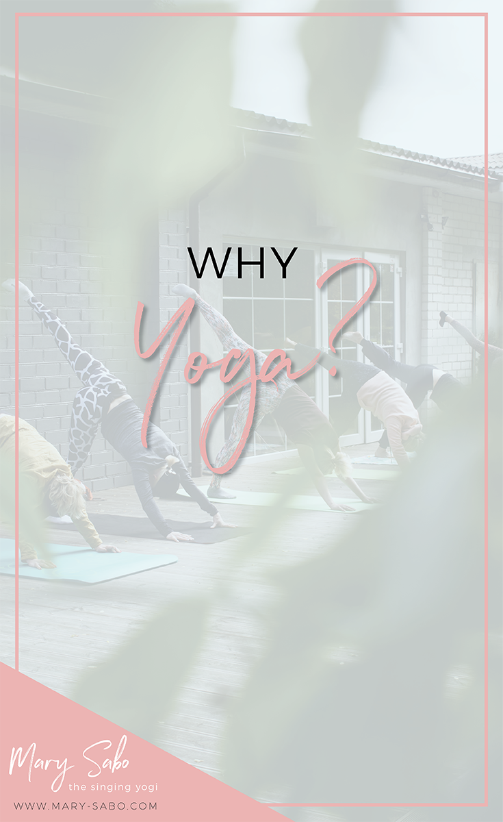 Why-YOga.png