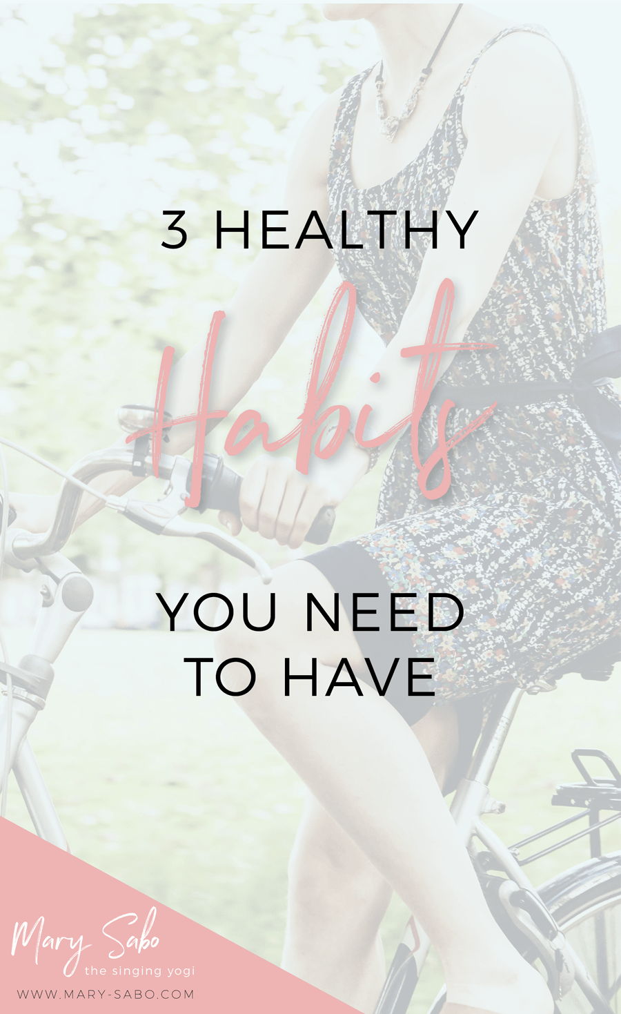 3-Healthy-Habits-You-Need-To-Have-1.png