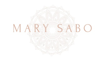 Mary Sabo - The Singing Yogi