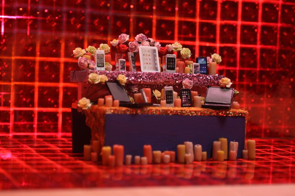 altar_001_01_X1_0001.jpg