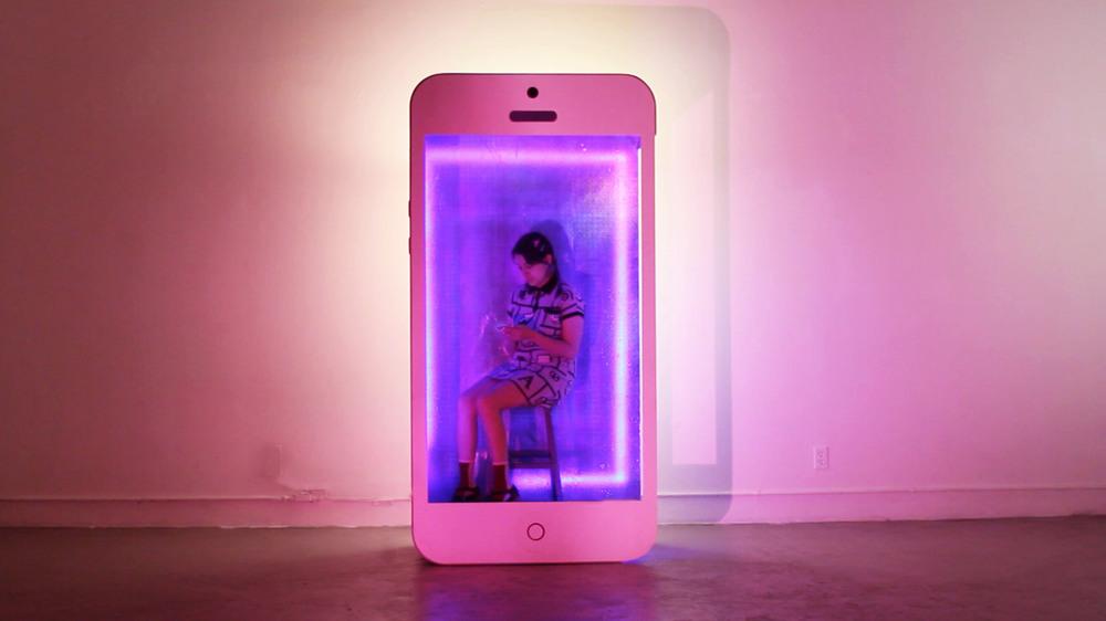 meinphone.jpg