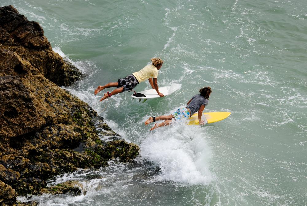 Rocky-Surfing-Byron-Bay-Australia.jpg