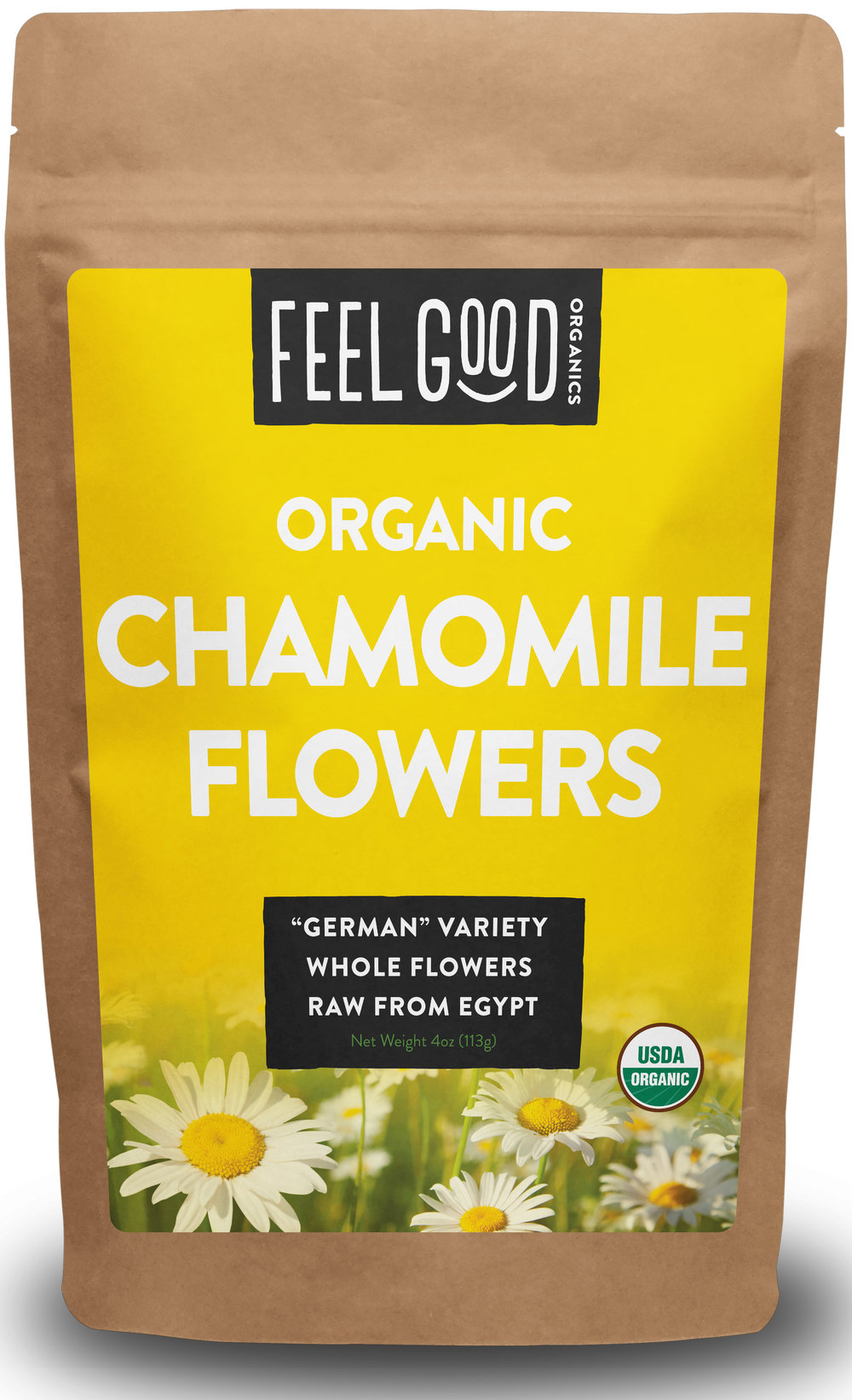 3D Bag b16oz - Chamomile - 4oz - Front.jpg