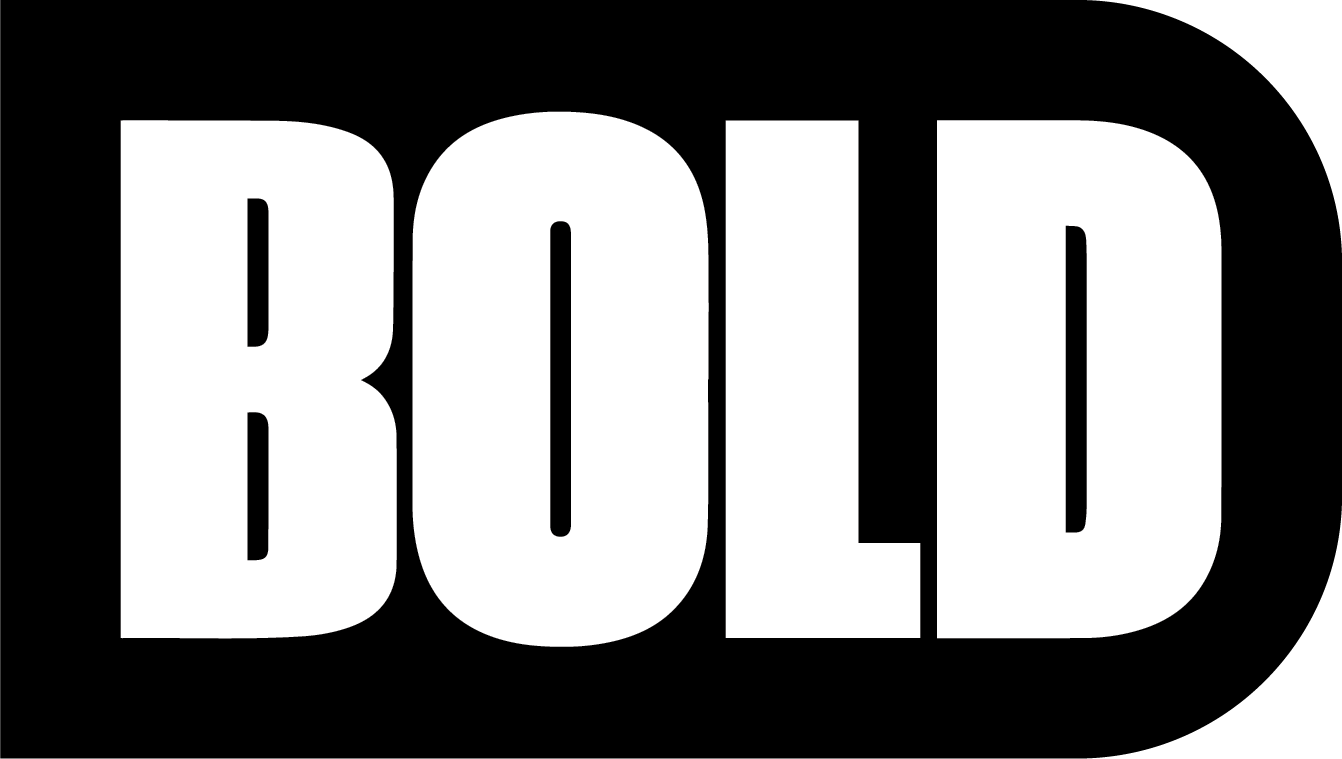 Bold Growth Inc.