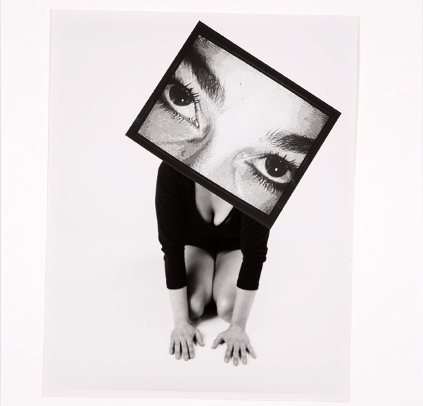 Lynn Hershman Leeson,Cyber Artist - I visit criminally under-recognized new media and performance artist Lynn Hershman Leeson on the occasion of her first-ever American retrospective. We talk art, performance, feminism, and the bot named Lucy.For Arts In Review