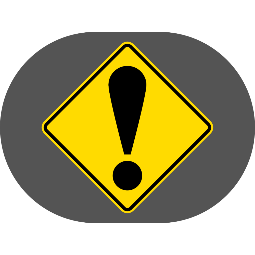 NZroadsigns_icon1024r.png