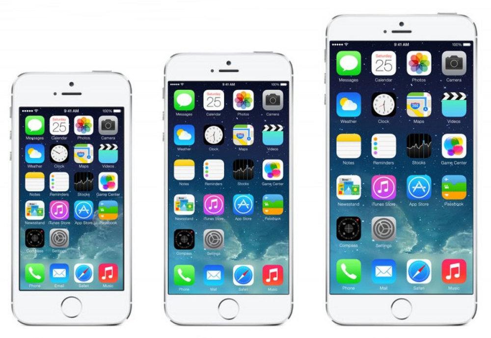 iphone-6-size-comparison.jpg