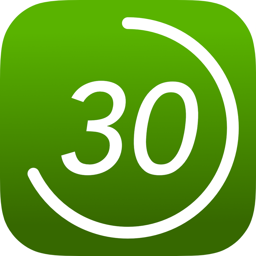 icon-1024_masked.png