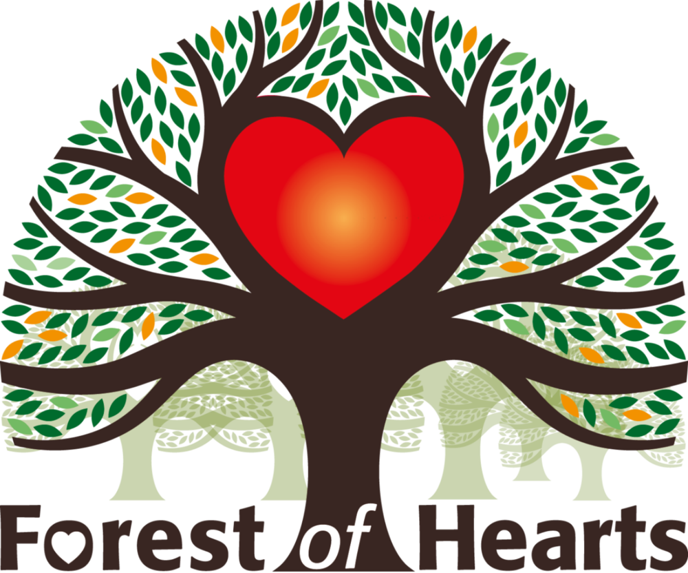 Forest of Hearts