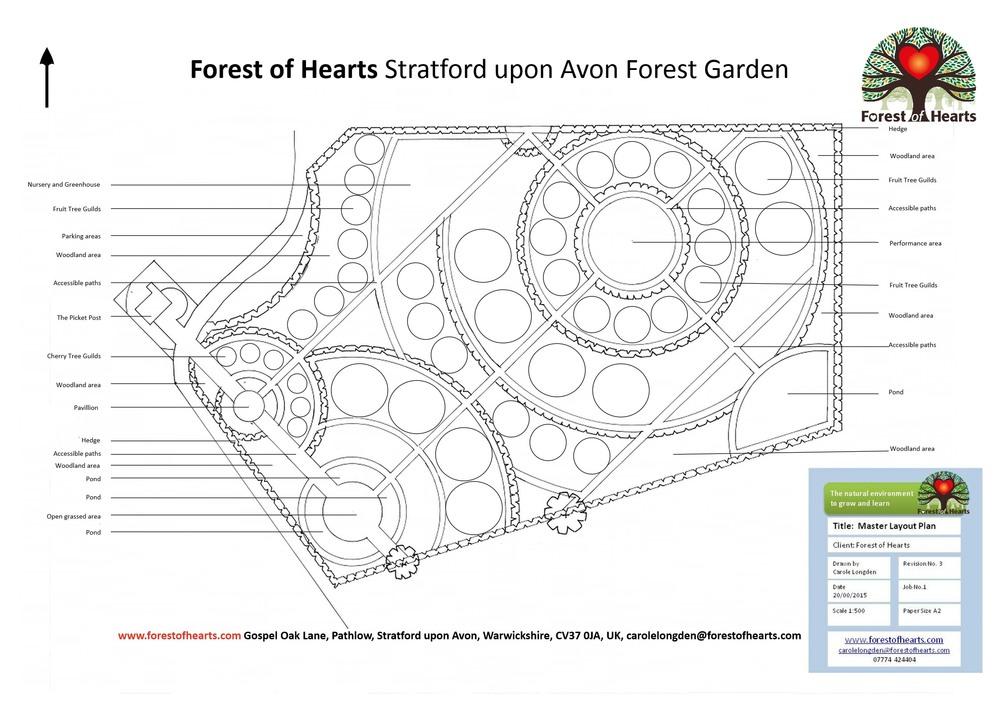 stratford-upon-avon-forest-garden-masterplan
