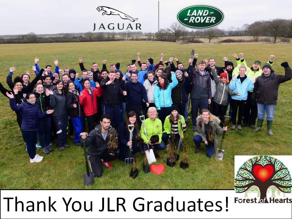 JLR Graduates.jpg