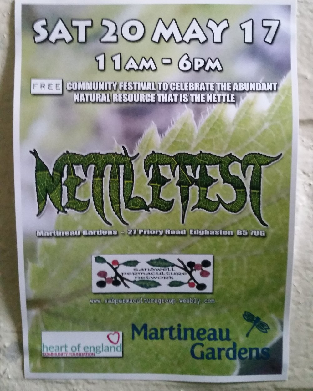 Martineau_garden_nettlefest.jpg