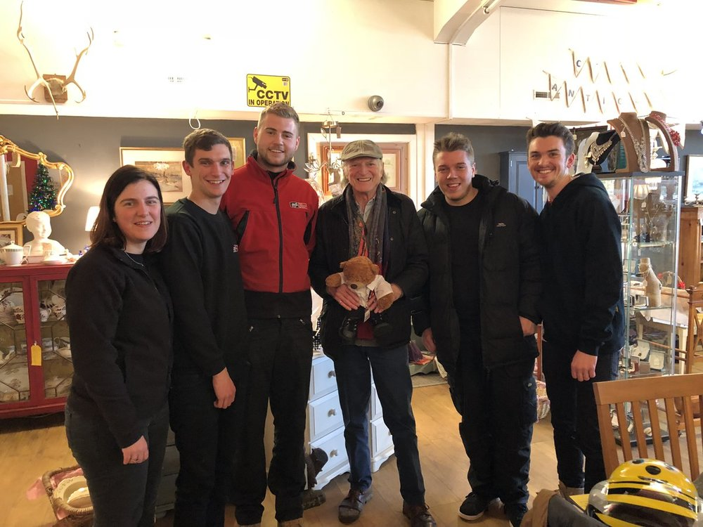 adi Group, David Bradley and Forest of Hearts.jpg